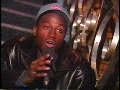 Youtube: Entrevue rap Quebecois Musique Plus 1997…