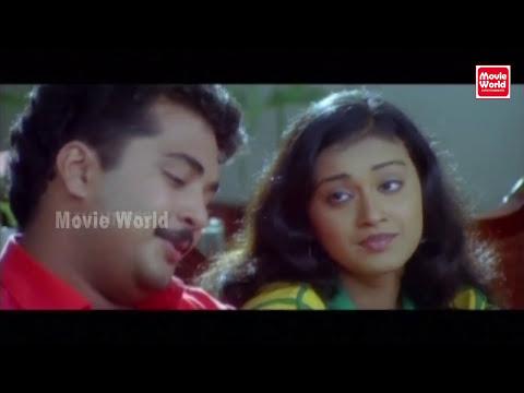 Malayalam Comedy | Salim Kumar, Jagathy Super Comedy Scenes | Best Comedy Scenes