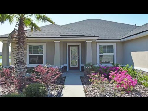 North Jacksonville Homes for Sale - 151 Blooming Grove Ct. Jacksonville, FL