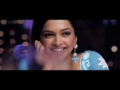 main-agar-kahoon-|-om-shanti-om[2008]-on-youtube-by-in-urdu-aaaa