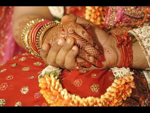 Free Telugu Kamma Matrimony Profiles: Jonnalagadda Jyothi
