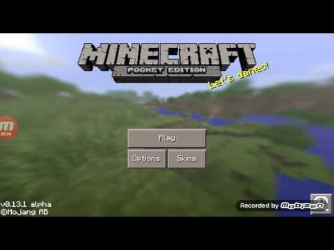 Minecraft Pe 1.4.0 Bed Wars Hunger Games Ve Dahasi