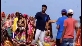 tagaru-hold-on-hold-on-song-making-tagaru-movie-making-s