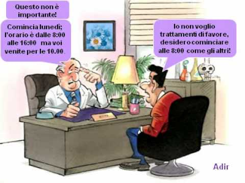 assunzione-pubblico-impiego.avi