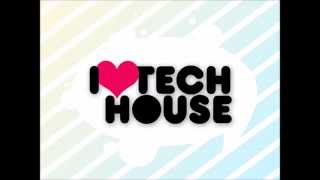 Tech-House X-Mas Mix 2014 UMEK & Mike Vale, Tapesh, Audiojack, Josh Wink, Jay Lumen and more