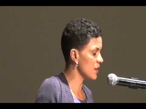 michelle alexander Michelle alexander is a civil rights lawyer, advocate, professor, and scholar best known for her acclaimed work the new jim crow (2010) born in 1967, she graduated from vanderbilt university and stanford law school after law school, she clerked for supreme court justice harry a blackmun and chief .
