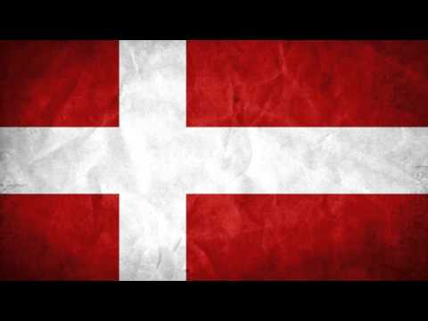 Perspectives: Denmark and the Nordic Model