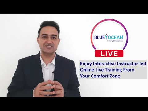 human-resource-management-e-learning-program