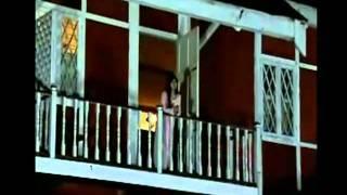 Myanmar Music Videos and VCD Karaoke Alwan Thint Pachi By Aung La