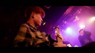 MAKE OWN LIFE - ヒガンバナ Official Live MV directed by @tk_nonsept...