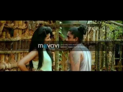අතිශයින්ම වැඩිහිටියන්ට පමණි 18+ Wadihitiyanta Pamanai Adult Film   Old Sinhala Film thumbnail