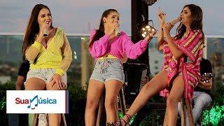 Download As Meninas - Inconsequente (Sua Música)