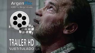 Vuelo 478 (Aftermath) - Trailer - Subtitulado por ArgenFlix