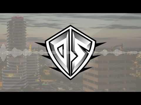 Dwayne Solo - Dom Dommer Ft Poison ( Prod By JydaBeats )
