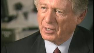 Television in America: An Autobiography - Ted Koppel