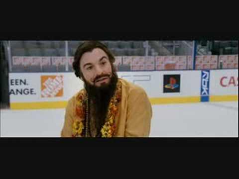 The Love Guru Full Movie - Part 3