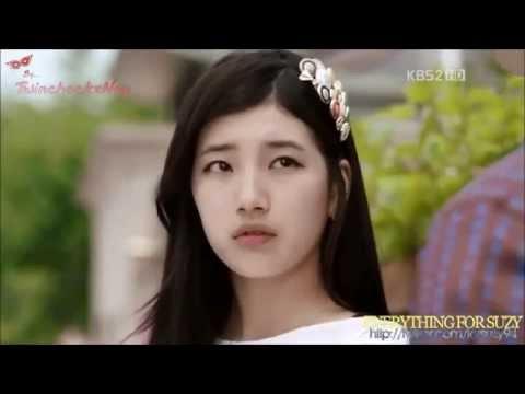 [Thai Sub][Karaoke] Suzy - I Still Love You (Ost.Big)