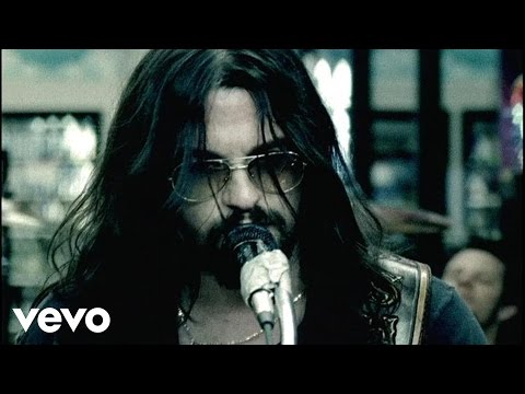 Shooter Jennings – Walk Of Life #CountryMusic #CountryVideos #CountryLyrics https://www.countrymusicvideosonline.com/shooter-jennings-walk-of-life/ | country music videos and song lyrics  https://www.countrymusicvideosonline.com