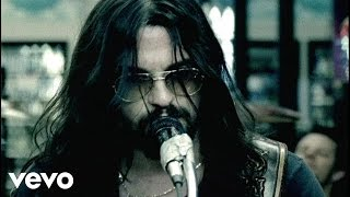 Shooter Jennings - Walk Of Life
