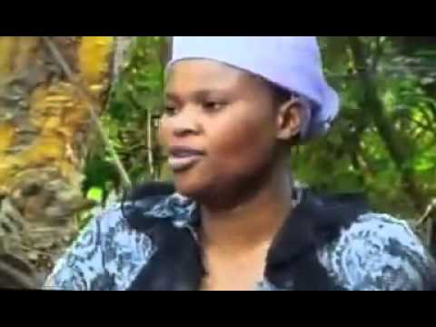 Esther WanjikuTega Matu Official Video