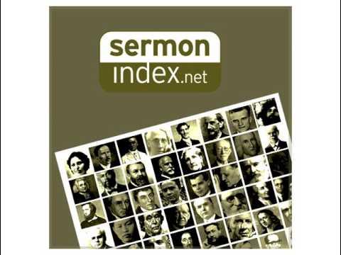 Audio Sermon: No Tears by R. Edward Miller