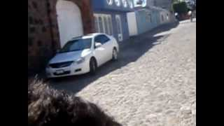 PARACUARO,GTO_ACDS_Video_Ciclismo 7.1.wmv