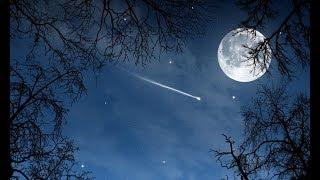 Лунный календарь на 11 ноября 2018 года