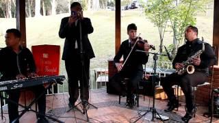 Photograph   Ed sheeran - Coral & Orquestra Som Triunfal