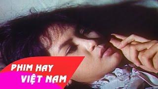 Phim Tình Cảm Việt Nam | Vị Đắng Tình Yêu Full HD | Phim Hay Về Tình Yêu Thời Sinh Viên