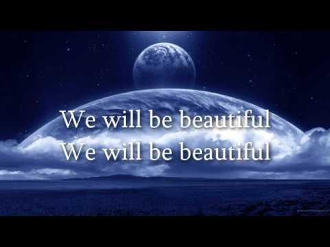 George acosta & Fisher  Beautiful Original mix + Lyrics