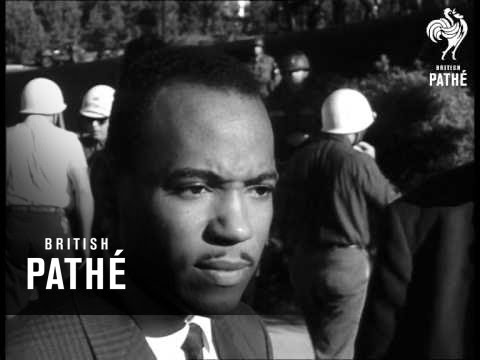 Mississippi (1962)
