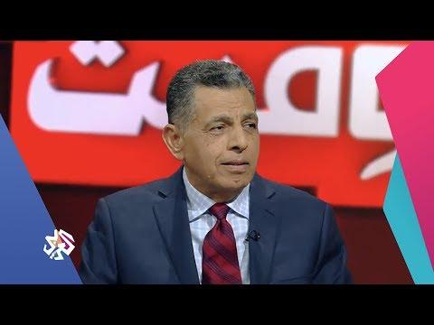 بتوقيت مصر | واقع الحريات في مصر والمشهد الإعلامي المتأزم