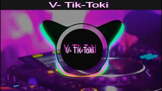 Gambar cover TikTok Jamila Remix 2019
