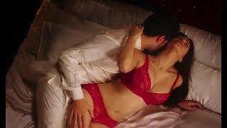 Sunny Leone ★Rajniesh Duggall ★ Aamir Shaikh ★ Kaise Tujhe Unplugged