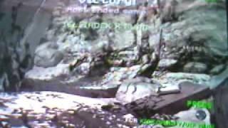 Mod Menu [Tu7 ] Bypass Mw2 10th Lobby NeuroTic FLeX