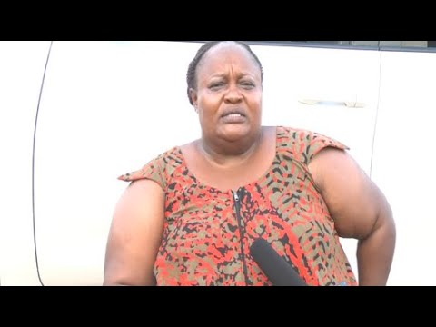 Download SHOCKING!! REVELATION OF YOUNG BOYS BEING SODOMIZED IN MAKUENI!!