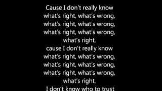 Justin Bieber - Heartbreaker Lyrics