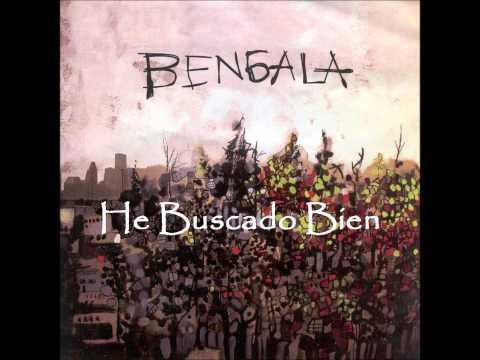 Bengala - Miente