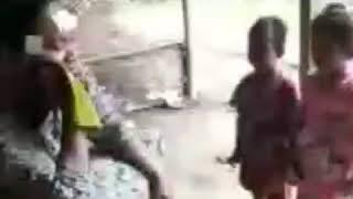 Download Video Akibat bank emok.. MP3 3GP MP4