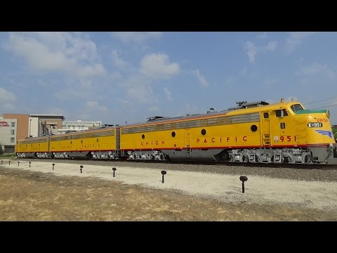 6/20/16 Railfanning the UP in Nebraska between Omaha and North Platte!!!