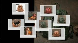 Where to Buy Handmade Women