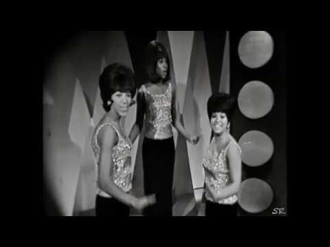 The Marvelettes - Please Mister Postman