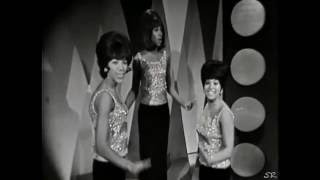 The Marvelettes - Please Mister Postman
