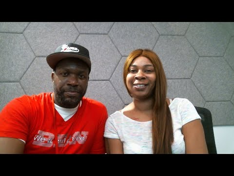 bbn-network-exclusive-interview-with-ms.-tr3yway-of-the-real-tr3yway