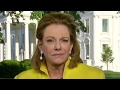 McFarland: North Korea test reinforces Trump's priorities