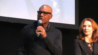 Video Gates McFadden & Michael Dorn - Destination Star Trek Germany - SCIFINEWS-TV Live! download MP3, 3GP, MP4, WEBM, AVI, FLV Agustus 2018