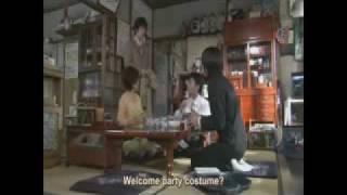 中田大智(関ジュ)_先生はエライっ!2/4 thumbnail