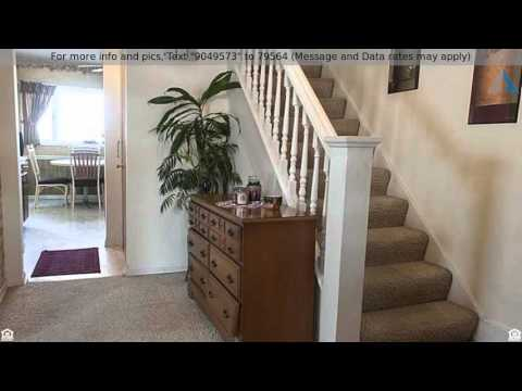 Priced at $78,900 - 908 26TH ST, Erie/City, PA 16508