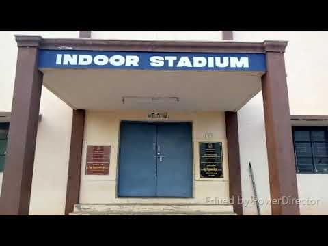 Vinayaga Moorthy mutual fund tamil ad