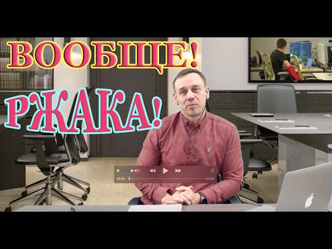 БАТЛ НАШИ НОВЫЕ ЗВЁЗДЫ БАНК ВОСТОЧНЫЙ И ХОУМ КРЕДИТ   Как не платить кредит   Кузнецов   Аллиам